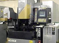 放電加工(AP1L)