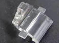 プラスチックレンズ成型