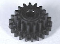 高精度歯車金型