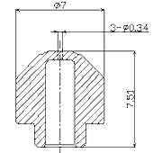 product-square6
