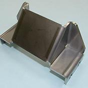 sheet-metal-03