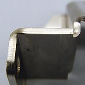 sheet-metal-04